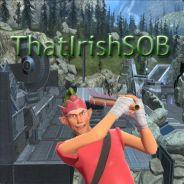 ThatIrishSOB