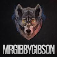 ✪ MrGibbyGibson™
