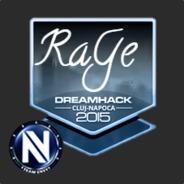 RaGe73