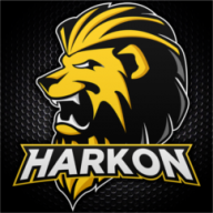 Harkon ! PINS FOR SKINS !