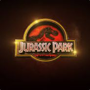 [KI HP] Jurassic Ping