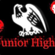 JuniorHight