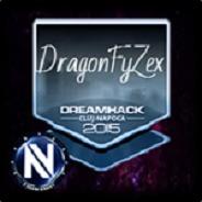 DragonFyZex