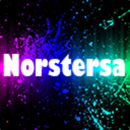 Norstersa