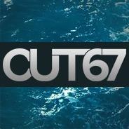 twitch.tv/cut67