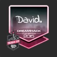 David. | kickback.com
