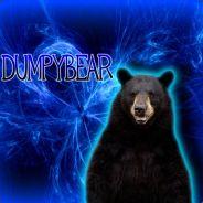  KR  s8. Dumpybear «ᴼᴺᴣ»