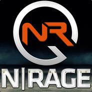 N|Rag3