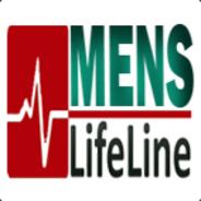 MensLifeline