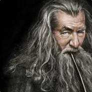 Gandalf -.-
