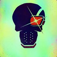 Original NAX [ChyZ] ARK