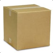 Box_Fideen