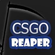 SexyAF | CSGOReaper.com