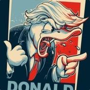Donald_Grump