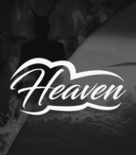 Heaven ツ
