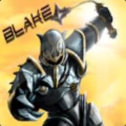blakeblood9 Youtube