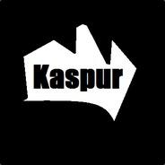 Kaspur