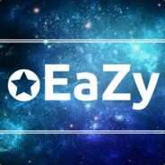 EaZy 2