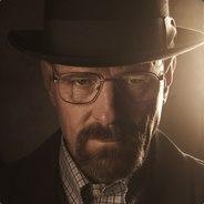 Heisenberg 10