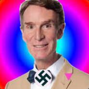 Bill Nye the Nazi Spy 4