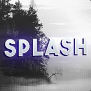 SplashCity