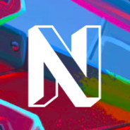 NightFury/new