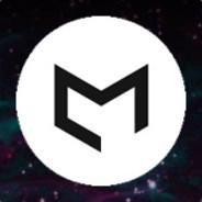 MINE5168