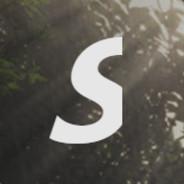 Shonilex