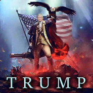 Trump is Papi