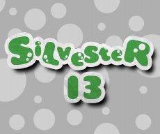 Silvester13