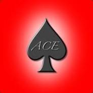 Ace! 2