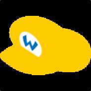 Waengie