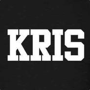Kris19275