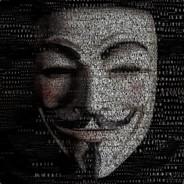 anonymous292