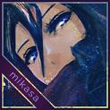 Mikasa Code Seller