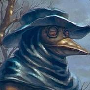 ReptilianWorldOrder