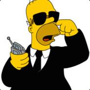 -= ✪ Homer ✪ =-