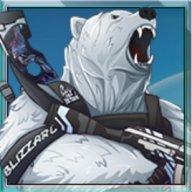 _Blizzard_