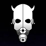 HG | Combine [S]