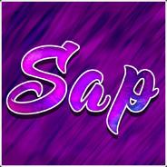 Sapnux