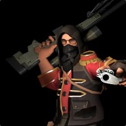 Golden Deadly Sniper