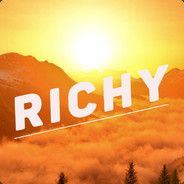 richy66