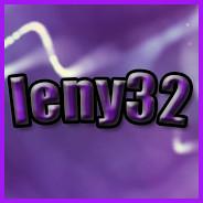 leny32