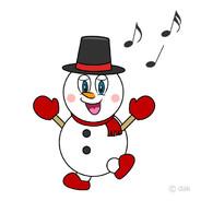Snowman tradeit.gg