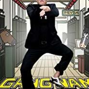 GangNam Style Epic