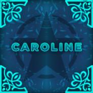caroline sanders