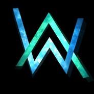 Alan Walker 2