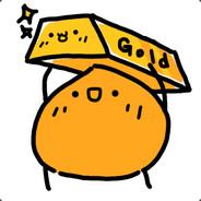 golden_potato