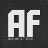arthur1337