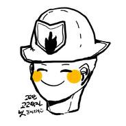 고고한 고고학자